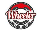 wheeler-menu
