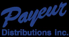 Distributions Payer inc.