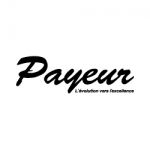 logo-payeur-menu-150×150