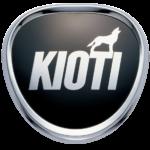 KIOTI_enblem_HI_RESOLUTION